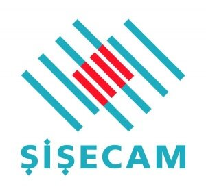Sisecam Group